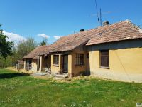Eladó családi ház, Szentgyörgyváron 3.79 M Ft, 1 szobás