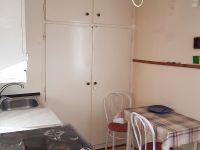 Eladó panellakás, Pécsett 17.5 M Ft, 2 szobás