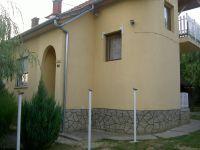 Eladó Családi ház Mánfa