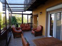Eladó családi ház, Sopronban 99 M Ft, 2+3 szobás