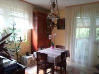Eladó családi ház, Batéban 22.5 M Ft, 2+2 szobás