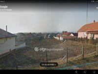 Eladó telek, Andornaktályán 4.8 M Ft / költözzbe.hu