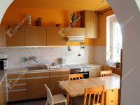 Eladó családi ház, Tatabányán 32.99 M Ft, 3 szobás