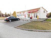 Eladó ipari ingatlan, Gödöllőn 34.9 M Ft / költözzbe.hu