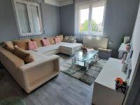 Eladó családi ház, Nagykállóban 35.99 M Ft, 5 szobás
