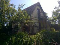 Eladó Családi ház Pellérd