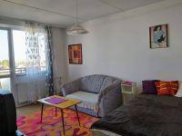Eladó panellakás, Miskolcon 18.9 M Ft, 1+2 szobás