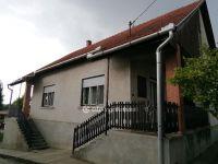 Eladó családi ház, Tápióságon 29.9 M Ft, 5 szobás