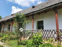 Eladó családi ház, Ádándon 13 M Ft, 2 szobás