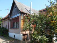Eladó családi ház, Anarcson 9.7 M Ft, 5 szobás