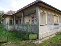 Eladó családi ház, Hejcén 9.4 M Ft, 2 szobás