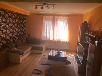 Eladó családi ház, Zalakomáron 14.5 M Ft, 2 szobás