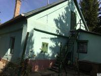 Eladó családi ház, Annavölgyben 14.5 M Ft, 2 szobás