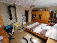 Eladó családi ház, Apajon 24.9 M Ft, 3 szobás