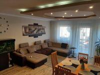 Eladó családi ház, Egerben 47.9 M Ft, 3+1 szobás