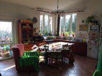 Eladó Családi ház Leányfalu