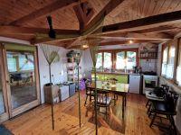 Eladó családi ház, Kecskeméten 22.5 M Ft, 2+1 szobás