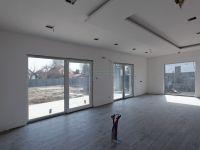 Eladó családi ház, Szegeden 109 M Ft, 2+2 szobás