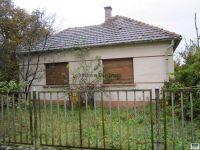 Eladó Családi ház Bajánsenye