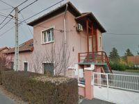 Eladó Családi ház Budapest XXII. kerület
