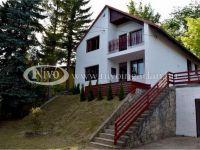 Eladó családi ház, Veszprémben 78 M Ft, 4 szobás