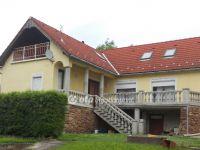 Eladó Családi ház Lovas  Balatoni út