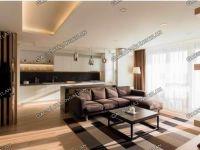 Eladó téglalakás, Szentendrén 61.89 M Ft, 4 szobás