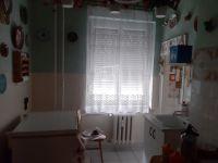 Eladó téglalakás, Tatabányán 15.3 M Ft, 2 szobás