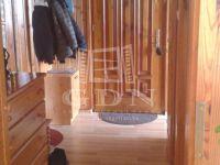 Eladó panellakás, Szombathelyen 15.9 M Ft, 2 szobás