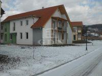Eladó téglalakás, Vonyarcvashegyen 29.4 M Ft, 2 szobás