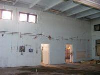 Eladó ipari ingatlan, Abasáron 85 M Ft / költözzbe.hu