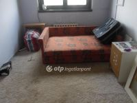 Eladó panellakás, Salgótarjánban 5.99 M Ft, 1+2 szobás