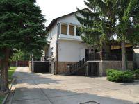 Eladó családi ház, Solymáron 84.9 M Ft, 7 szobás