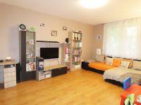Eladó panellakás, Zalaegerszegen 25.9 M Ft, 3 szobás