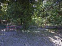 Eladó telek, III. kerületben, Római parton 256.9 M Ft