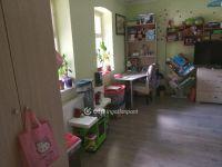 Eladó családi ház, Visontán 13 M Ft, 2 szobás