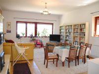 Eladó családi ház, II. kerületben 149 M Ft, 6 szobás
