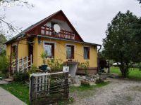 Eladó családi ház, Miskolcon 5 M Ft, 1 szobás