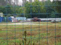 Eladó ipari ingatlan, Alsónémediben 75 M Ft