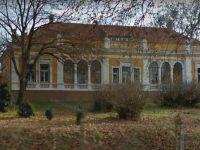 Eladó családi ház, Újudvaron 101.1 M Ft, 8 szobás