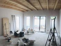 Eladó családi ház, Vecsésen, Fő úton 49.9 M Ft, 4 szobás