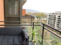 Eladó téglalakás, XIII. kerületben 59 M Ft, 1+1 szobás