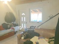 Eladó Családi ház Monorierdő