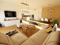 Eladó családi ház, Ágfalván 140 M Ft, 4 szobás