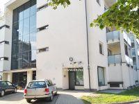 Kiadó iroda, Debrecenben, Honvéd utcában 115 E Ft / hó
