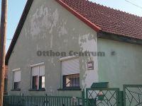 Eladó családi ház, Alattyánban 13.2 M Ft, 3 szobás