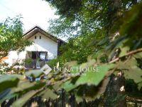 Eladó családi ház, Zalaegerszegen 8.5 M Ft, 2 szobás