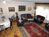 Eladó sorház, Kecskeméten 52.9 M Ft, 4+1 szobás