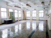 Kiadó ipari ingatlan, XXI. kerületben, Farönk utcában