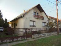 Eladó családi ház, Arnóton 13.5 M Ft, 4+1 szobás